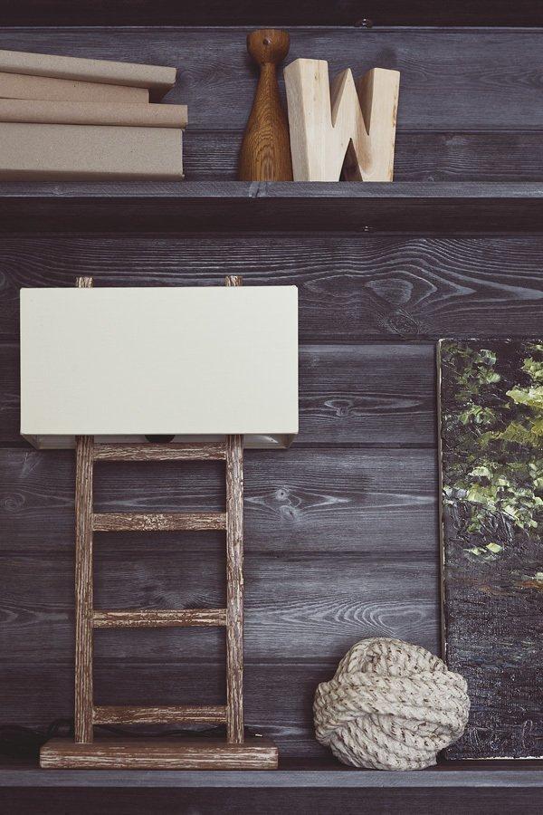 Фотография: Декор в стиле Лофт, Малогабаритная квартира, Квартира, Дома и квартиры, Проект недели – фото на InMyRoom.ru