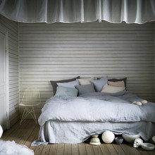 Фото из портфолио Работа стилиста КАМИЛЛЫ КРИШНАСВАМИ – фотографии дизайна интерьеров на INMYROOM