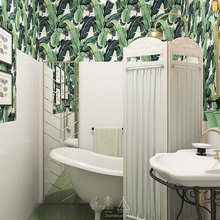 Фото из портфолио эстетика макраме – фотографии дизайна интерьеров на INMYROOM