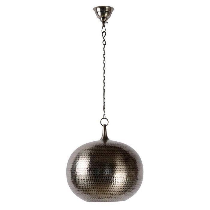 Подвесной светильник Lucide Indira