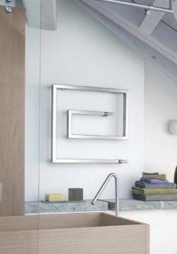 Фотография:  в стиле , Декор интерьера, Квартира, Дом, Текстиль, Стиль жизни, Советы – фото на InMyRoom.ru