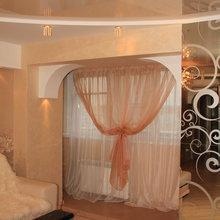 Фото из портфолио Избранные фотографии – фотографии дизайна интерьеров на InMyRoom.ru