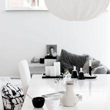 Фото из портфолио Детали – фотографии дизайна интерьеров на InMyRoom.ru