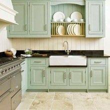 Фото из портфолио кухня моей мечты – фотографии дизайна интерьеров на InMyRoom.ru