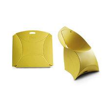 Стул Flux Chair