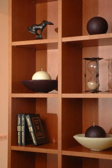 Фотография: Ванная в стиле Восточный, Квартира, Дома и квартиры – фото на InMyRoom.ru