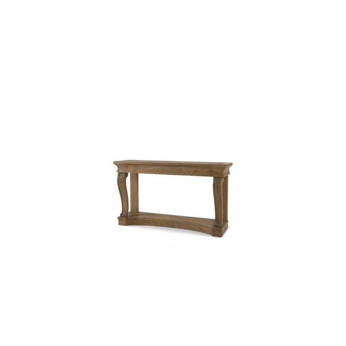 Консоль FORSYTH CONSOLE TABLE