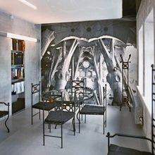 Фото из портфолио 13 – фотографии дизайна интерьеров на INMYROOM