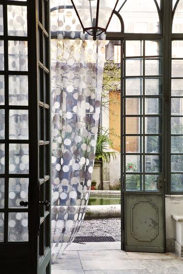 Фотография: Декор в стиле Прованс и Кантри, Цвет в интерьере, Индустрия, События, Галерея Арбен, Maison & Objet – фото на InMyRoom.ru