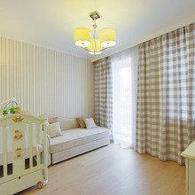 Фотография: Детская в стиле Современный, Дом, Дома и квартиры, IKEA, Проект недели – фото на InMyRoom.ru