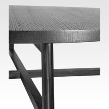 Кофейный столик Ammy