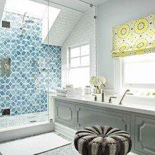 Фото из портфолио дизайн квартир и домов – фотографии дизайна интерьеров на InMyRoom.ru