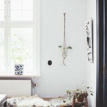Фото из портфолио Мелочи, которые украшают нашу жизнь! – фотографии дизайна интерьеров на InMyRoom.ru