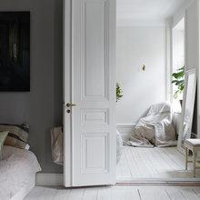 Фото из портфолио MARIA PRÄSTGÅRDSGATA 13  – фотографии дизайна интерьеров на INMYROOM