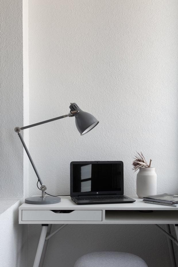Фото из портфолио Проект малогабаритной квартиры для сдачи в аренду – фотографии дизайна интерьеров на INMYROOM