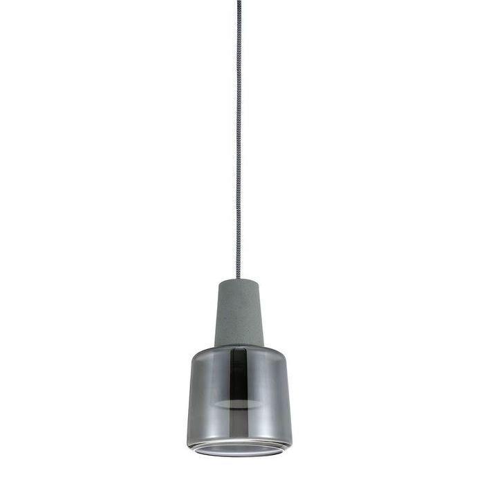 """Подвесной светильник Crystal Lux """"Uno"""""""