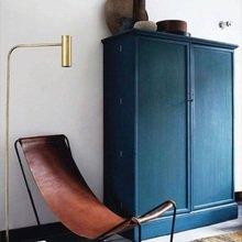 Фото из портфолио Избранные товары – фотографии дизайна интерьеров на INMYROOM