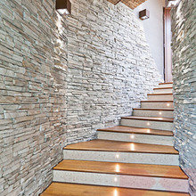 Фотография: Прихожая в стиле Кантри, Декор интерьера, Дом, Декор дома – фото на InMyRoom.ru