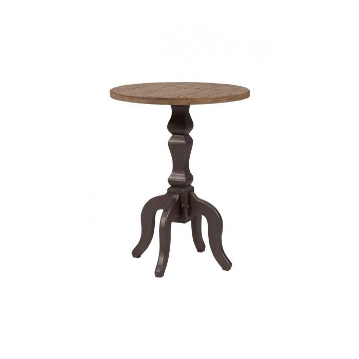 Кофейный столик Ophelia