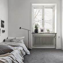 Фото из портфолио Badstrandsvägen 33,Stora Essingen, Stockholm – фотографии дизайна интерьеров на InMyRoom.ru
