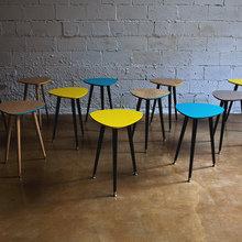Фото из портфолио Woodi_Каталог Мебели – фотографии дизайна интерьеров на INMYROOM
