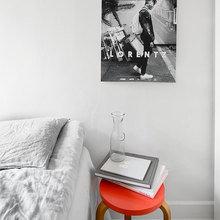 Фото из портфолио BONDEGATAN 13 – фотографии дизайна интерьеров на INMYROOM