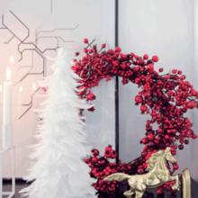 Фото из портфолио Природный уют с этническими элементами – фотографии дизайна интерьеров на InMyRoom.ru