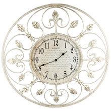 """Часы """"London Time"""" малые"""