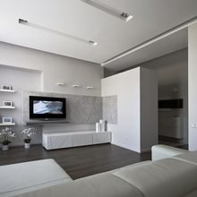 Фото из портфолио квартира в павлово – фотографии дизайна интерьеров на INMYROOM