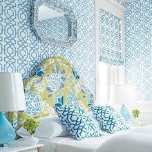 Фотография: Спальня в стиле Классический, Современный,  – фото на InMyRoom.ru