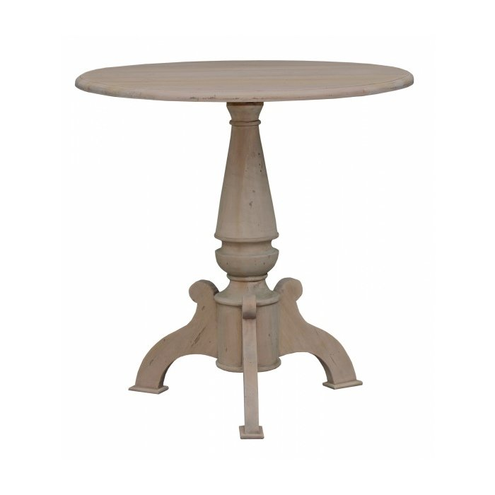 Парадный стол Good Wood
