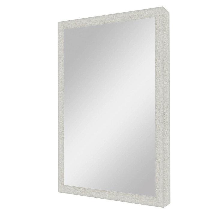 """Зеркало в Итальянской деревянной раме """"Каприз"""""""