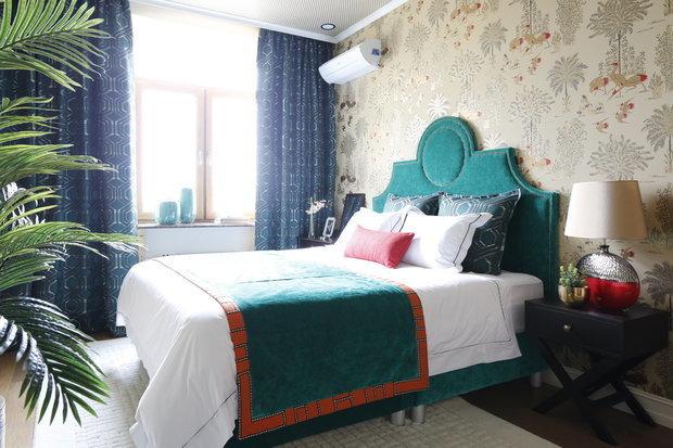 Фотография:  в стиле , Декор интерьера, Советы, Марина Жукова – фото на InMyRoom.ru