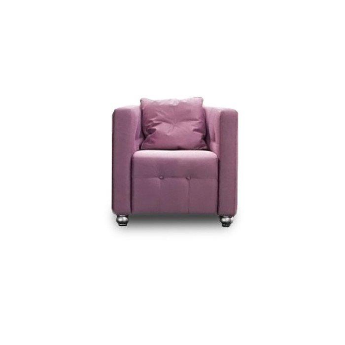 Кресло pegaso