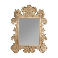 Зеркало Florentina
