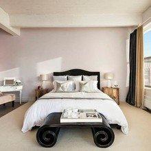 Фотография: Спальня в стиле Восточный, Декор интерьера, Декор, Интерьеры звезд, Советы, Даша Набокова – фото на InMyRoom.ru