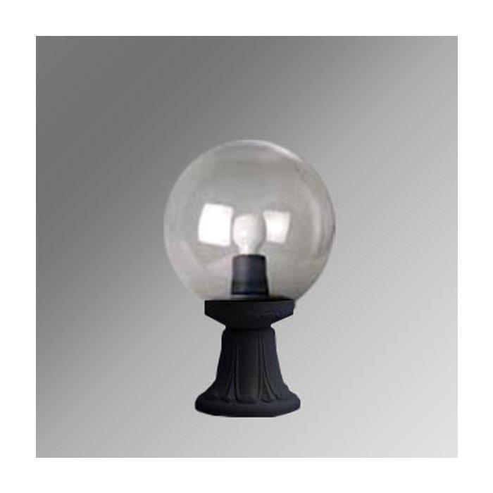Уличный светильник FUMAGALLI MINILOT