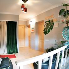 """Фото из портфолио Проект загородного дома для тв-шоу """"Дача"""" – фотографии дизайна интерьеров на InMyRoom.ru"""