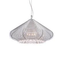 Подвесной светильник Arte Lamp Ufo
