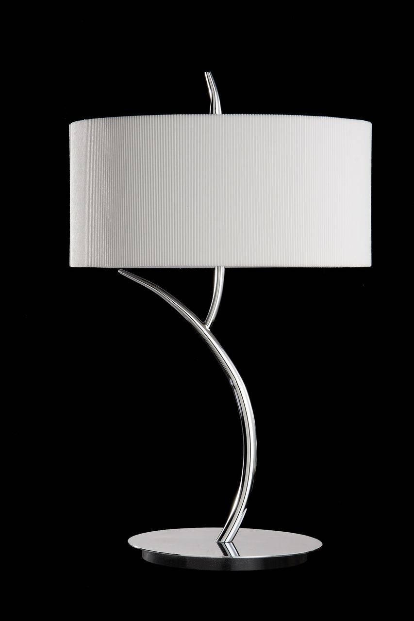 Настольная лампа Mantra Eve