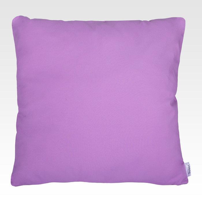Подушка Unicoloured