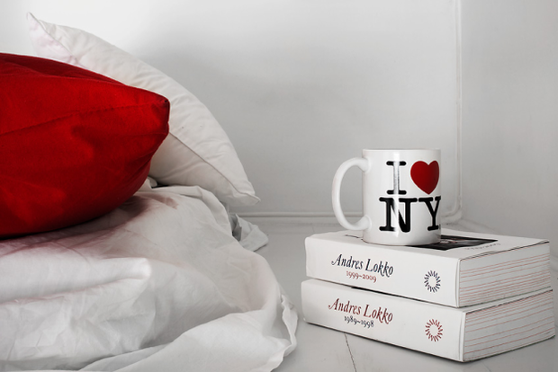 Фотография: Прочее в стиле , Скандинавский, Малогабаритная квартира, Квартира, Дома и квартиры – фото на InMyRoom.ru