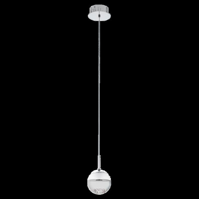 Подвесной светильник Eglo Montefio