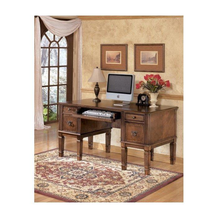 Компьютерный стол Ashley H527-26