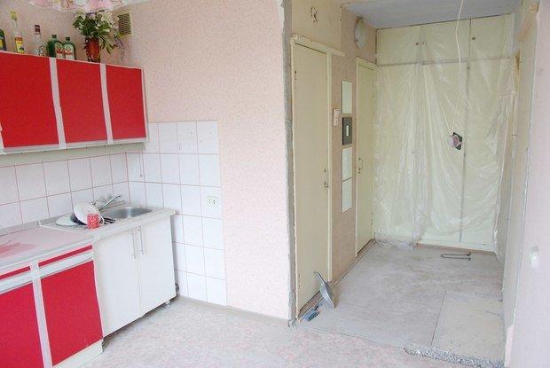 Фотография: Прочее в стиле , Кухня и столовая, Декор интерьера, Интерьер комнат, IKEA, Ремонт, Тема месяца – фото на InMyRoom.ru