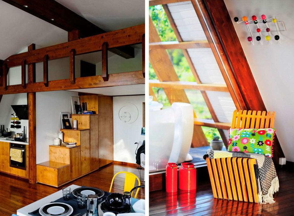Фотография: Прочее в стиле , Декор интерьера, Дом, Дома и квартиры, Умный дом – фото на InMyRoom.ru