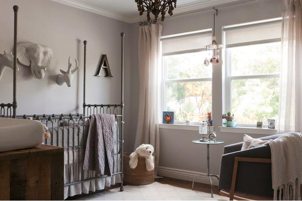 Фотография: Прочее в стиле , DIY, Дом, Цвет в интерьере, Дома и квартиры, Белый – фото на InMyRoom.ru