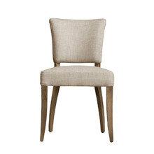 """Стул """"Beatrice chair"""""""
