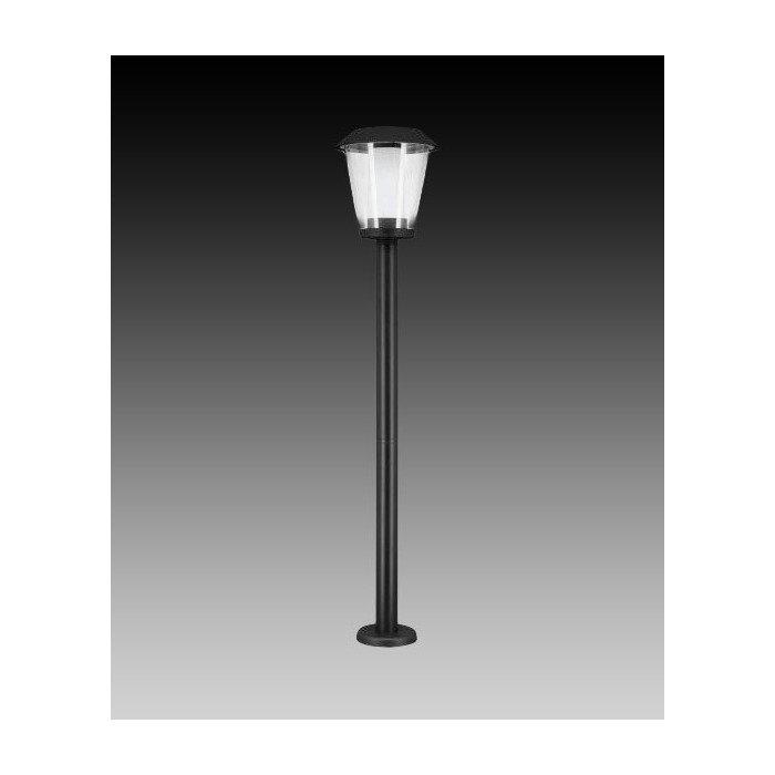 Уличный светильник Eglo Paterno