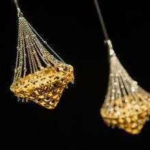 Фотография: Мебель и свет в стиле Классический, Современный, Индустрия, Люди – фото на InMyRoom.ru